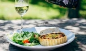 Taste of Waiheke Vineyard Tour (2 ppl)