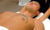 Relaxation Massage - Chch 1 hour