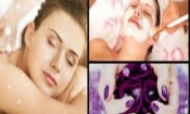 Massage & Facial Package - Masterton 1 Person