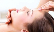 Classical Facial - Palmerston North
