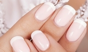 Deluxe Professional Manicure - Wgtn