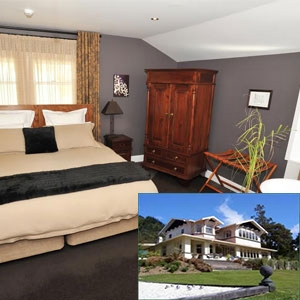 Picton - One Night Stay - 2 people