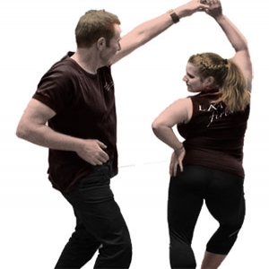 7 Week Salsa Dance Course - Christchurch
