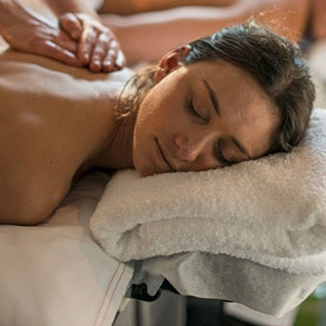Massage 30 minutes - Franz Josef  - 1 person