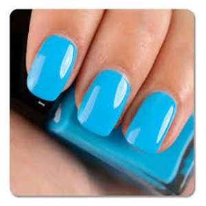 Manicure Masterton 1 Person