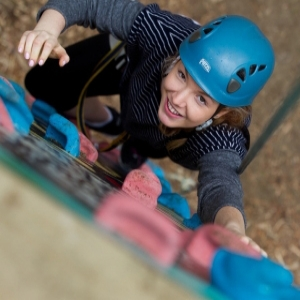 Tree Adventures Branching Out Courses 3 - 6 Auckland - 1 person